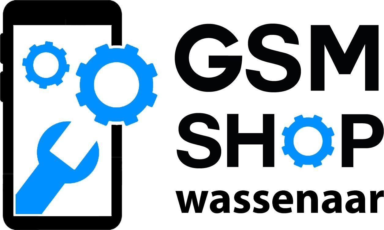 GSM Shop Wassenaar